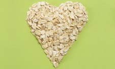 oats-in-heart-shape-001.jpg